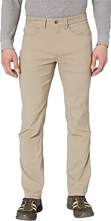 469 Forest Night Medium Helly-Hansen Mens Essential Canvas Pants