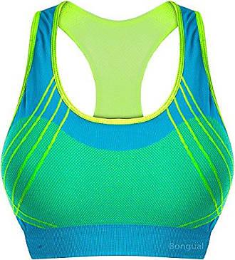 Dirndl-BHs Sport BH Push UP BRA BH Spitzen BH gepolstert BH-Träger 8 Farben