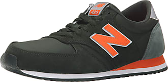 New Balance 420: Must-Haves on Sale at $45.72   Stylight