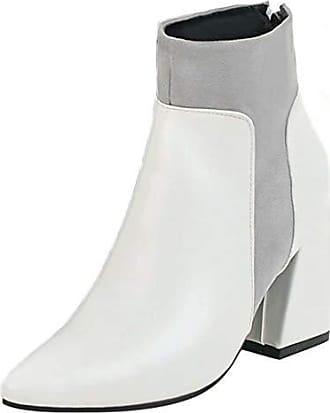 Aiyoumei Stiefeletten für Damen − Sale: ab 42,99 € | Stylight