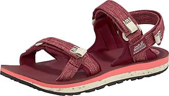 Damen Outdoor Sandalen: 63 Produkte bis zu −56%   Stylight