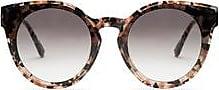 Livo Eyewear Laura solar demi napolitano