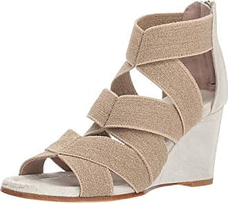 854f68842a9 Donald J Pliner® Wedge Sandals  Must-Haves on Sale up to −65 ...