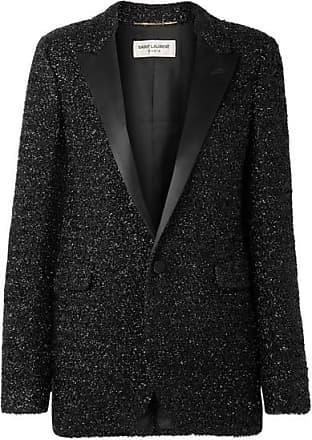 5c06af238cb Saint Laurent® Women's Suits − Sale: up to −70% | Stylight