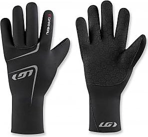 Garneau Mens Monsoon Bike Gloves