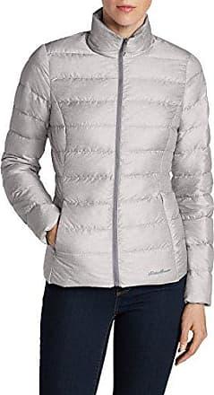 Eddie Bauer® Winterjacken für Damen: Jetzt ab 69,95 €   Stylight
