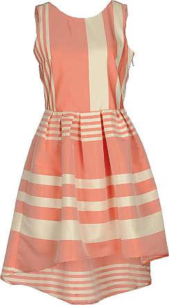 Pink Miniklänningar  Köp upp till −80%  fa10965f69a55