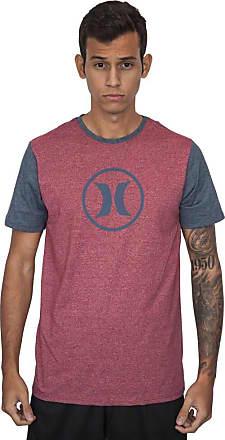 Hurley Camiseta Hurley Especial BP Icon M