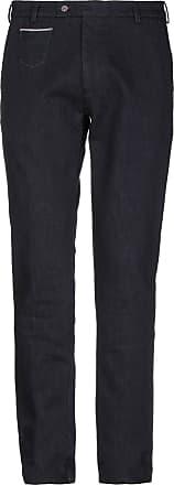 Berwich JEANS - Pantaloni jeans su YOOX.COM
