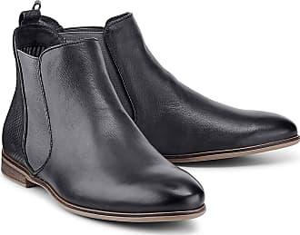 b57e231ec30ce6 Cox Chelsea Boots  Bis zu bis zu −38% reduziert