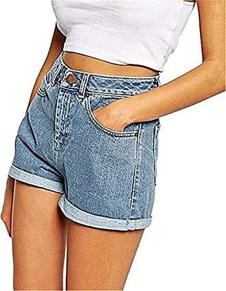 Minetom® Freizeithosen für Damen: Jetzt ab 1,99 € | Stylight
