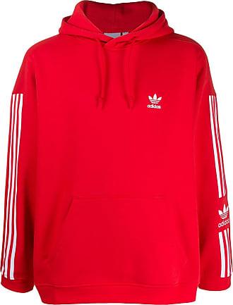 Pullover in Rot von adidas bis zu −44% | Stylight