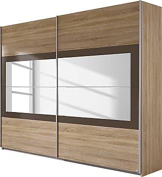 Rauch Pack's home24 Armoire à portes coulissantes Venlo