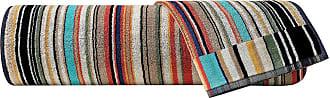 Missoni Home Warren Towel - 100 - 2 Piece Set