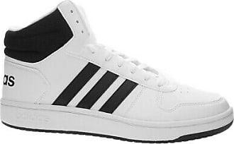 7d1a2fddd9 Adidas Sneaker High: Bis zu bis zu −60% reduziert   Stylight