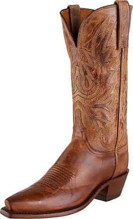 d24a4b11f12 Cowboy Boots − Now: 2027 Items up to −50% | Stylight