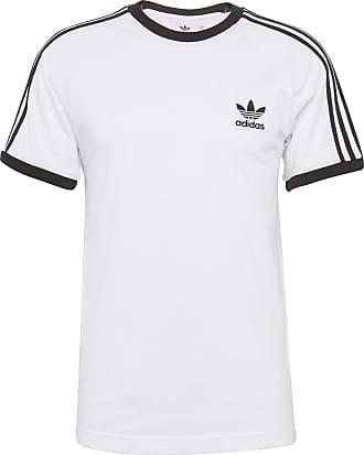 zwart adidas shirt