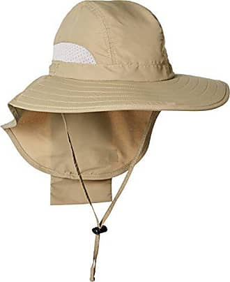 d6610be0a Men's Beige Hats: Browse 10 Brands | Stylight