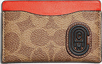 334c952f98 Coach® Card Holders − Sale: up to −30% | Stylight