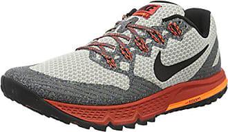 Zapatos Para Correr − 94 Productos de 10 Marcas | Stylight