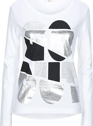 Gaudì TOPWEAR - T-shirts su YOOX.COM