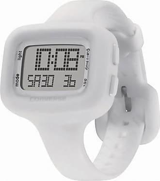 e00ef6af9325 Converse Relógio de Pulso CONVERSE Understatement - Unissex