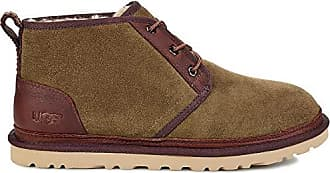 ba4c05c58fa Men's UGG® Boots − Shop now up to −62% | Stylight