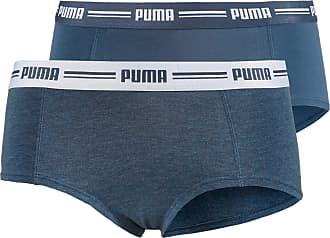 Puma Wäsche für Damen − Sale: bis zu −54% | Stylight
