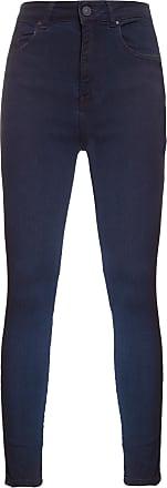 BO.BÔ Calça Marnie Bo.bô - Azul
