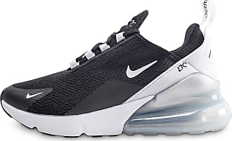 détaillant en ligne 2ca25 d1467 Baskets Nike® : Achetez jusqu''à −62% | Stylight