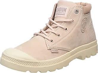 Palladium Stiefel für Damen − Sale: bis zu −62% | Stylight