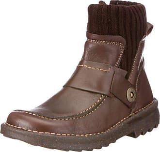best website 5f04f b19c1 Camel Active® Stiefel für Damen: Jetzt ab 40,39 € | Stylight