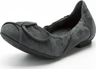online retailer aa546 81b31 Ballerinas in Grau: Shoppe jetzt bis zu −60%   Stylight
