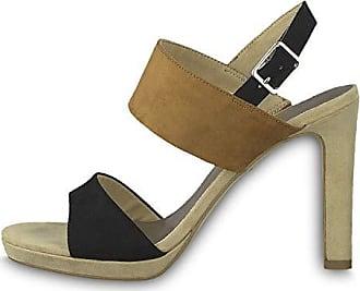 uk availability 55816 97c78 Tamaris High Heels: Bis zu bis zu −17% reduziert | Stylight
