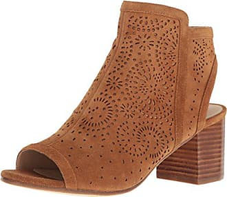 cbc6e4c7d21 Via Spiga® Heeled Sandals  Must-Haves on Sale up to −47%