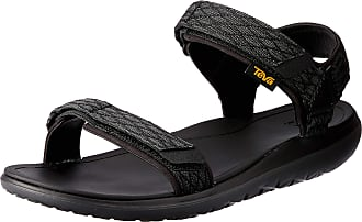 4bca293e52b Teva Mens Terra - Float Universal Sports and Outdoor Lifestyle Sandal