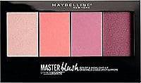 Maybelline New York FaceStudio Master Blush Color & Highlight Kit