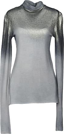 Nude STRICKWAREN - Rollkragenpullover auf YOOX.COM
