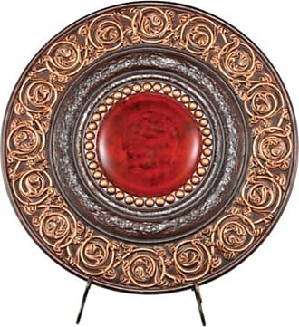 ORE Ancient Styled Plaque