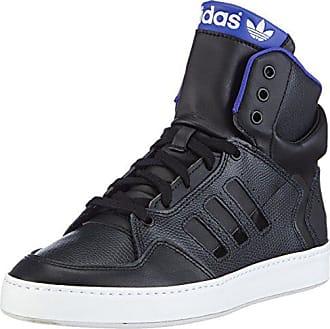 Basketballschuhe in Schwarz: Shoppe jetzt bis zu −30