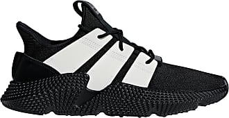 basses Prophere Baskets adidas Originals Adidas Noir 5Fq0w5xH8