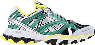 Reebok REEBOK DMX TRAIL SH - CALZATURE - Sneakers & Tennis shoes basse su YOOX.COM