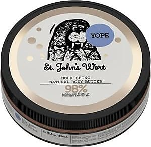 Yope Care Body care St. Johns Wort Body Butter 200 ml
