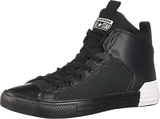 Black Converse Summer Shoes for Men | Stylight