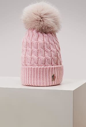 546a857357a ... greece moncler wool hat 35b7f 45ff1 ...
