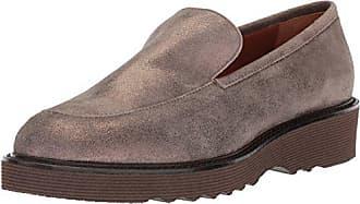 2981faac4a8 Women s Aquatalia® Shoes  Now at USD  60.69+