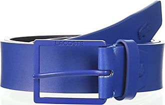 329e89ccbec61e Lacoste® Belts  Must-Haves on Sale up to −18%