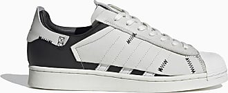 adidas sneakers adidas superstar ws1 fv3023