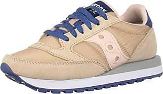 952335f5137256 Saucony Schuhe  Sale bis zu −45%