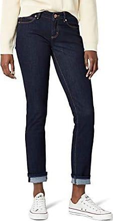 Pantalons Slim Tommy Hilfiger : 105 Produits | Stylight